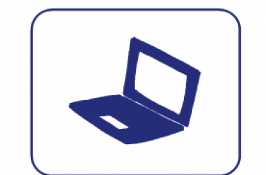 Maturitní okruhy z informatiky