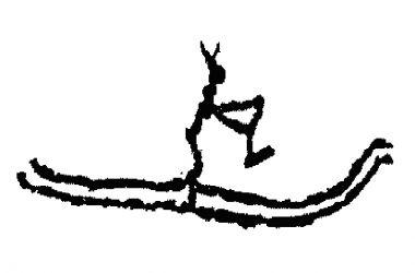 Lyžařský kurz – 2.A