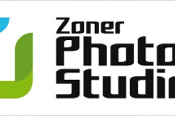 Zoner Photo Studio X – dárek pro naše studenty
