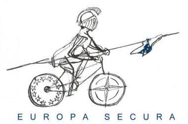 EuropaSecura - postup do finále