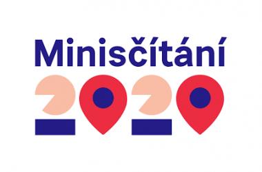 Výsledky Minisčítání 2020