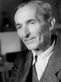 Josef Jambor