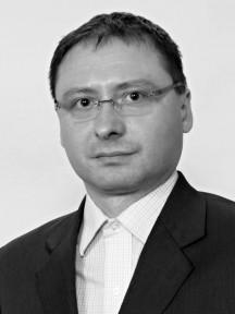 Michael Štorek